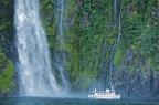 Sound of Waterfalls