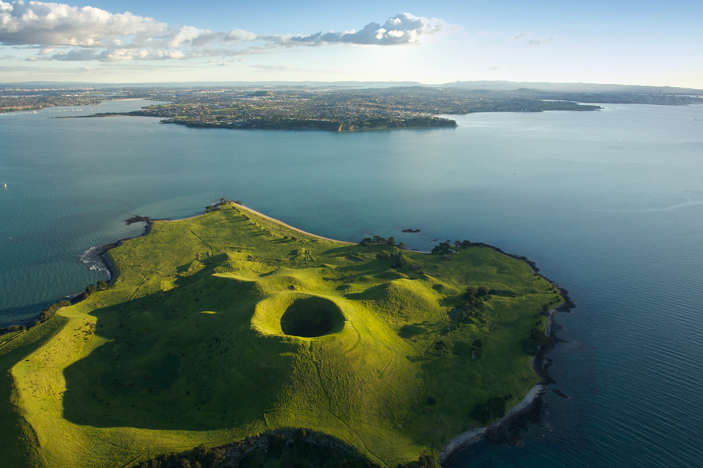volcanic area of auckland A new herald insights map has laid out the eruptive in other places in auckland, volcanoes were formed of eruption styles observed in the auckland area.