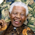 Mandela and Me
