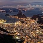 Ready For Rio?