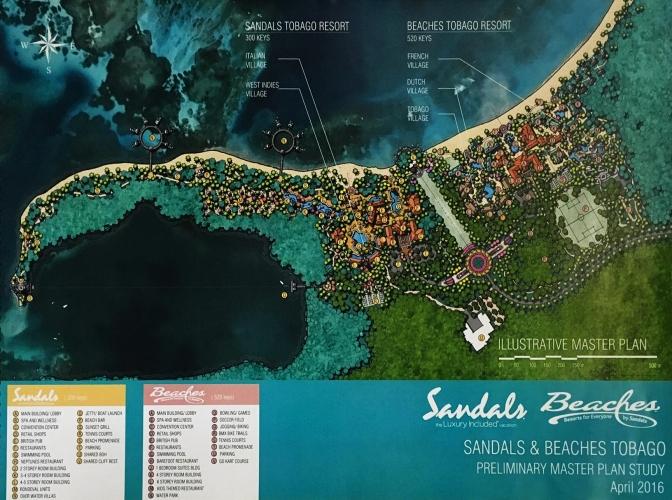 sandals-map