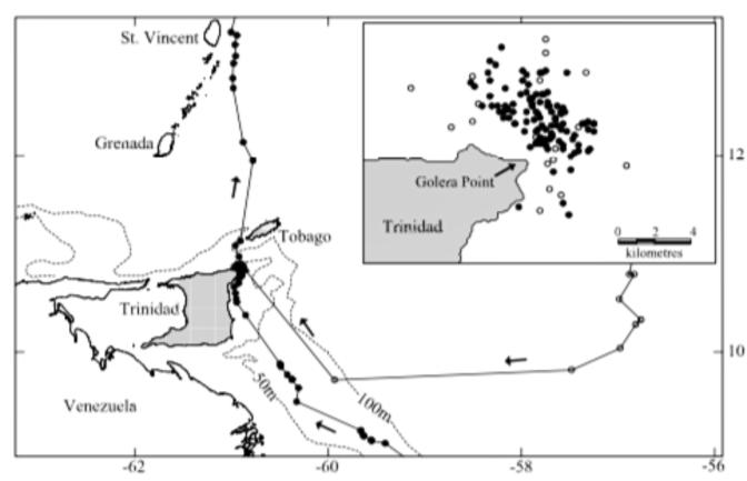 leatherback map.jpg